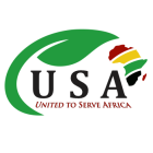 United to Serve Africa